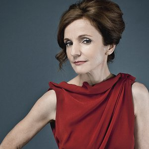 Image pour 'Patty Griffin'