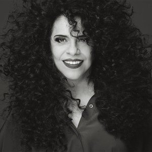 Image for 'Gal Costa'