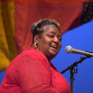 Imagem de 'Ethel Caffie-Austin'
