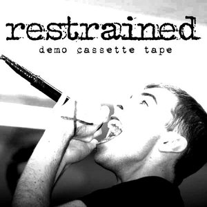 Image for 'Restrained'