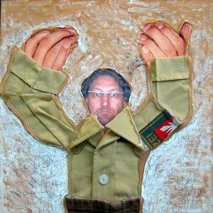 Image for 'Kommissar Hjuler'