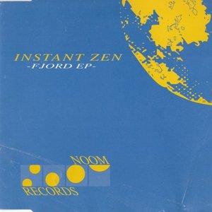 Imagen de 'Instant Zen'