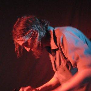 Image for 'Michael Flower'