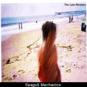 Image for 'Seagull Mechanics'