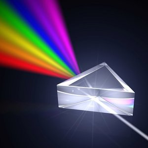 Image for 'Ether Prism'