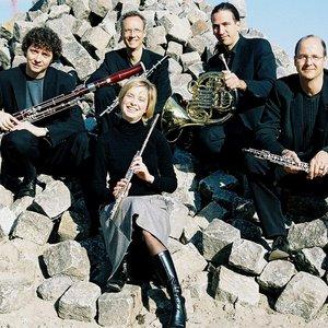 Image for 'Ma'alot Quintett'