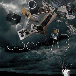 Image for 'Überlab'