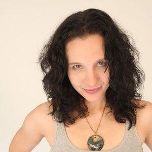 Image for 'Natalie Nicole Gilbert'