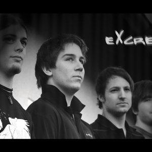 Image pour 'Excrete'