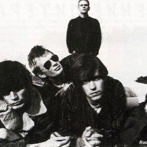 Imagen de 'Radiohead'
