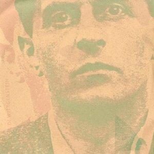 Imagen de 'La sedia di Wittgenstein'