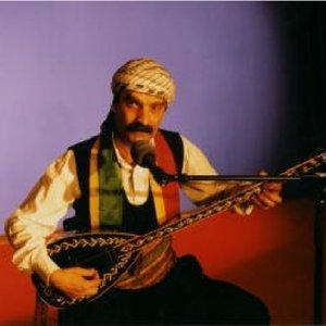 Image for 'Hozan Şiyar'