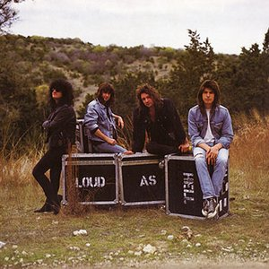 Imagen de 'The Georgia Satellites'