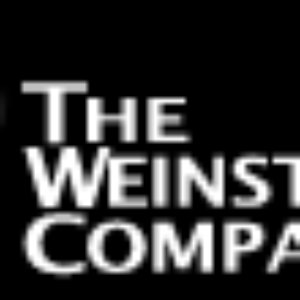 Image for 'Weinstein Company'