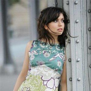 Image for 'Lucie Bernardoni'