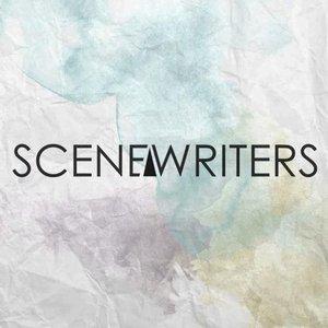 Bild för 'Scene Writers'