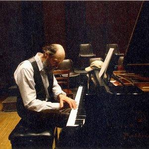 Image for 'Arvo Pärt'