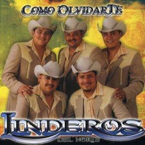 Image for 'Linderos Del Norte'