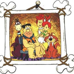 Imagem de 'Familie Feuerstein'