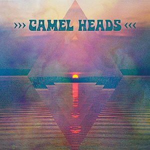 Image for 'Camel Heads'