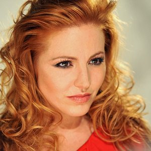 Image for 'Valentina Monetta'