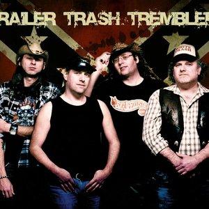 Image for 'Trailer Trash Tremblers'