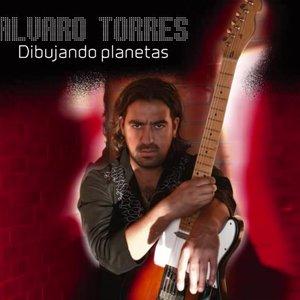 Image for 'Alvaro Torres'
