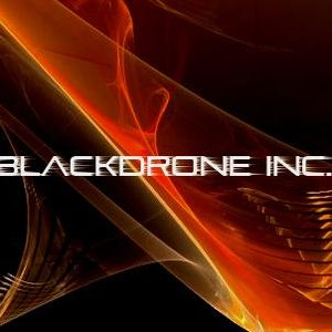 Image for 'Blackdrone Inc.'
