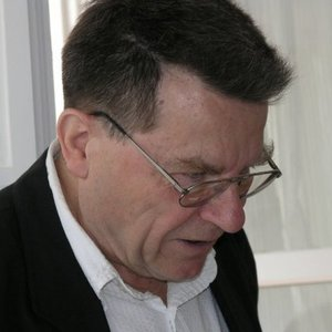 Image for 'Lajos Rovatkay'