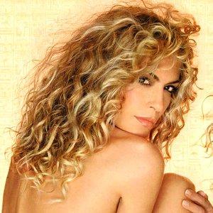 Image for 'Alabina'