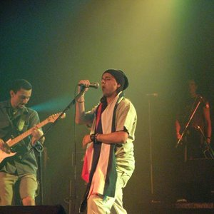 Image for 'Mentados'