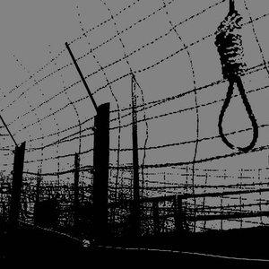 Image for 'Suicidal Vortex'