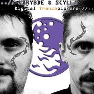 Image for 'Karybde & Scylla'