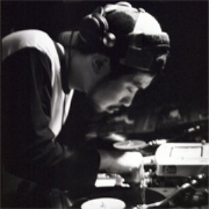 Image for 'DJ Yas'
