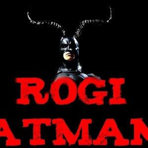 Image for 'Rogi Batmana'