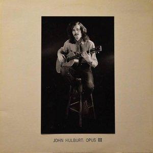 Image pour 'John Hulburt'