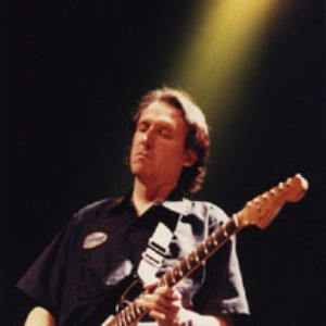 Image for 'Michael Landau'