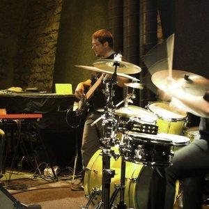 Image for 'Kaltenecker Trio'