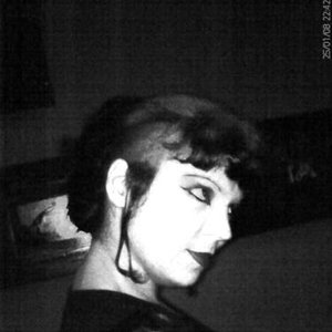 Image for 'Luiza Fria'