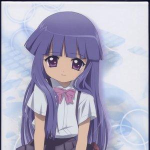 Image for 'Furude Rika (Tamura Yukari)'