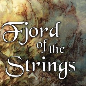 Image pour 'Fjord of the Strings'