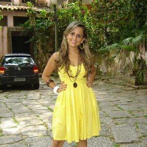 Image for 'Roberta lima'