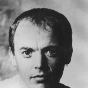 Image for 'Jim Diamond'