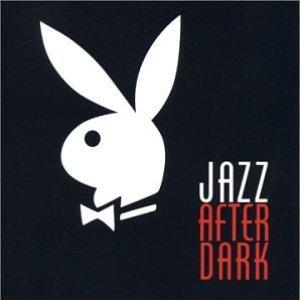Imagem de 'Playboy Jazz After Dark'