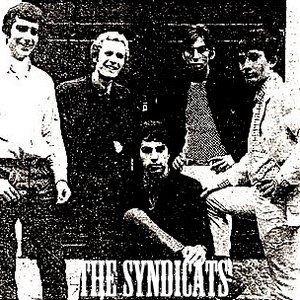 Image for 'The Syndicats'