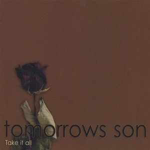 Image for 'Tomorrows Son'
