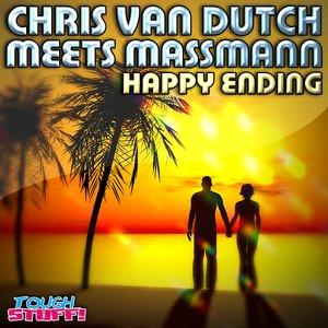Image for 'Chris Van Dutch meets Massmann'