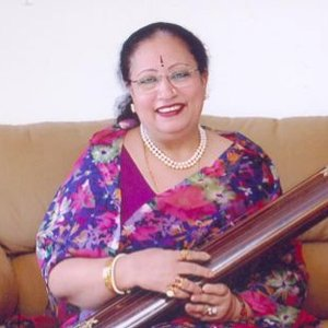 Image for 'Parveen Sultana'