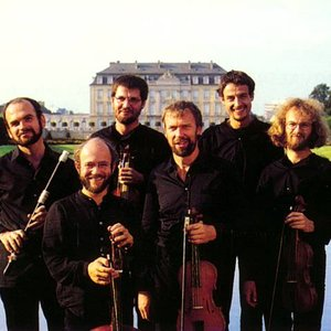 Image for 'Musica Antiqua Köln & Reinhard Goebel'
