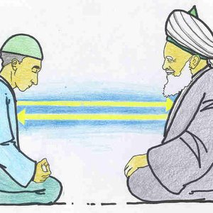 Image for 'Crucial Sufi Project'